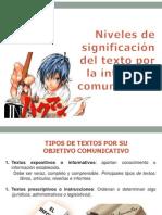 2.5.Niveles-de-significación-del-texto-por-la-intención-comunicativa.pdf