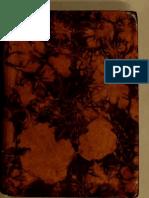Jufré del Águila, Melchor - Compendio Historial del Descubrimiento, Conquista y Guerra del Reino de Chile, con otros dos discursos. Uno de Avisos Prudenciales en las materias de Gobierno y Guerra, y otro de lo que Católicamente se debe sentir de la Astrología Judiciaria (Año 1630).