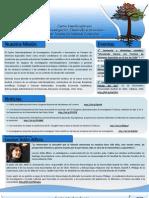BoletínCentroI DenTurismoUACh