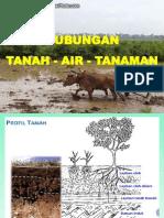 Pengantar Ilmu pertanian