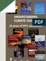 ipcc brochure