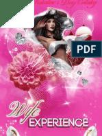 wifeexperiencecatalog2013