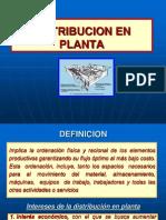Presentacion 1 Distribucion en Planta3