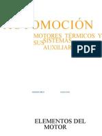 06Elementos Del Motor[1]