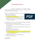 Programa Mundo Maya 2012.doc.pdf