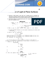 Refraction of Light at Plane Surfaces_new