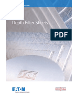 2012 08 BECO Depth Filter Sheets English UK