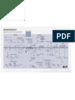 Flow Chart Application