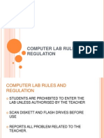 Computer+Lab+Rules+and+Regulation
