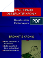 14. ppok
