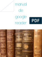 Manual Reader