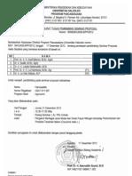 Proposal Tesis Harviyaddin Mulsa & Nitrogen Melon 2011