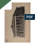 Greek Architecture and Greek Sculpture 1892