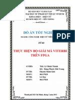 Thuc Hien Bo Giai Ma Viterbi Tren Fpga 5725