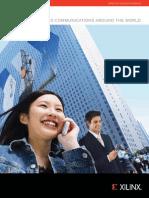 Wireless Brochure