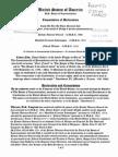 Jim Wright Private Attorney General PDF
