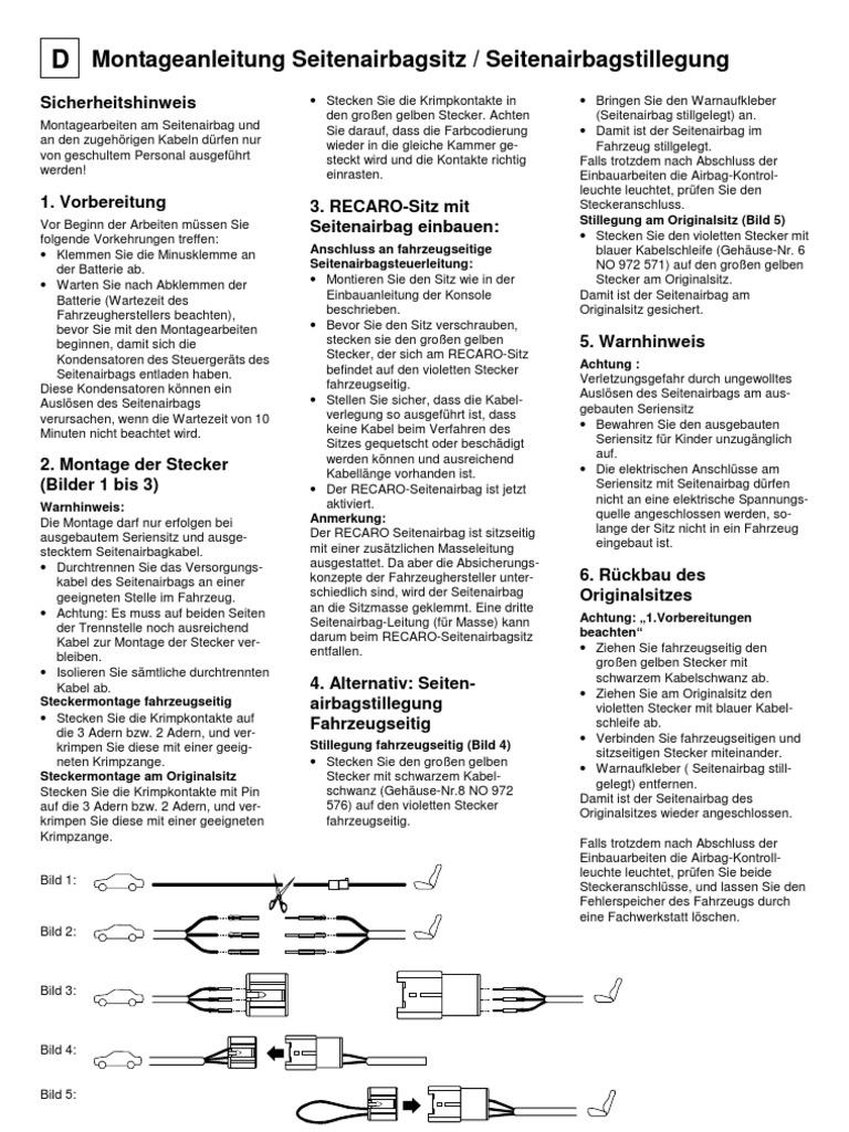 Beste Ideales Drahtziehöl Galerie - Verdrahtungsideen - korsmi.info
