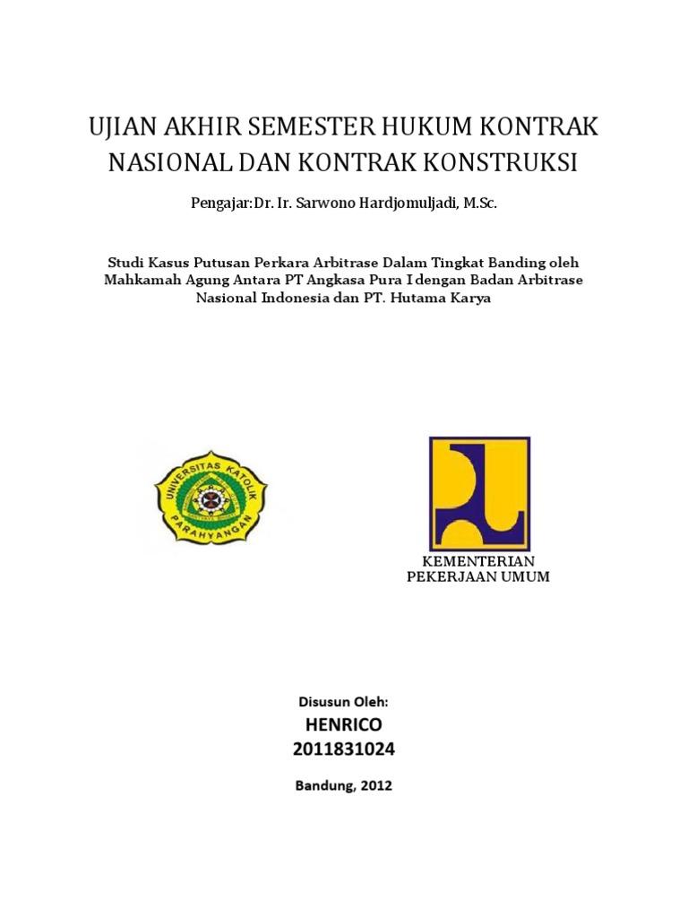 Image Result For Konstruksi Hukum Pdf