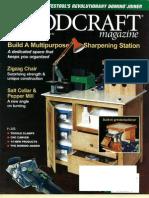 Woodcraft Magazine 016 (May_2007)