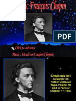 Chopin Pps