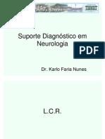 Exames-Diagnosticos-em-Neurologia