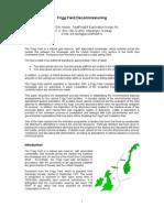 01PA_EH_4_6.pdf