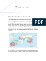 02PA_KN_3_4.pdf