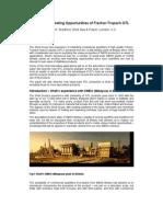 06PA_SB_3_5.pdf