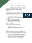 1PA_TH_4_5.pdf