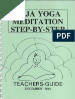 raja yoga induism