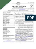Bulletin_8_9_2005