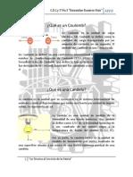 Conceptos de electronica (unidades)