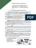 Despre calculatoare.pdf