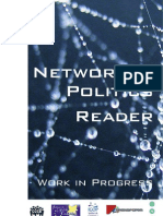 Networked Politics - A reader
