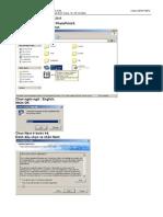 CaiDat PP6.pdf