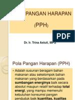 Pola+Pangan+Harapan