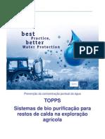 Brochura 03 Sistemas Bio-purificacao Pt