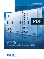 Catalogo xEnergy (ESP)