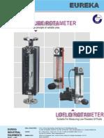 Flowmeter Selection