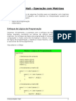 adicionando_matrizes
