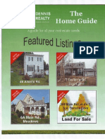 Home Guide January 3