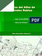 Olleros del Alfoz de Paredes Rubias (2)