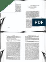 GRONDIN, J. Heidegger et la théologie