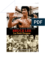 Bruce Lee Articles CopiePDF2