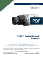 V960N-IOManual