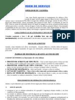 OPERADOR DE CALDEIRA OS