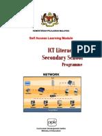 ICTL Form 2