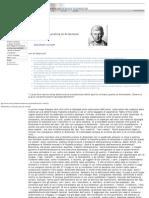 Günther Bien La filosofia pratica di Aristotele