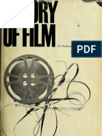 Theory of Film