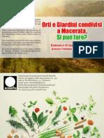 Volantino Ecosofia Agrario 20 Gennaio 2013 b